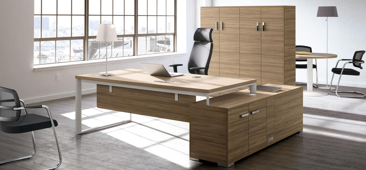 bureaux bureaux de direction mobilier et am nagement de bureau bordeaux. Black Bedroom Furniture Sets. Home Design Ideas